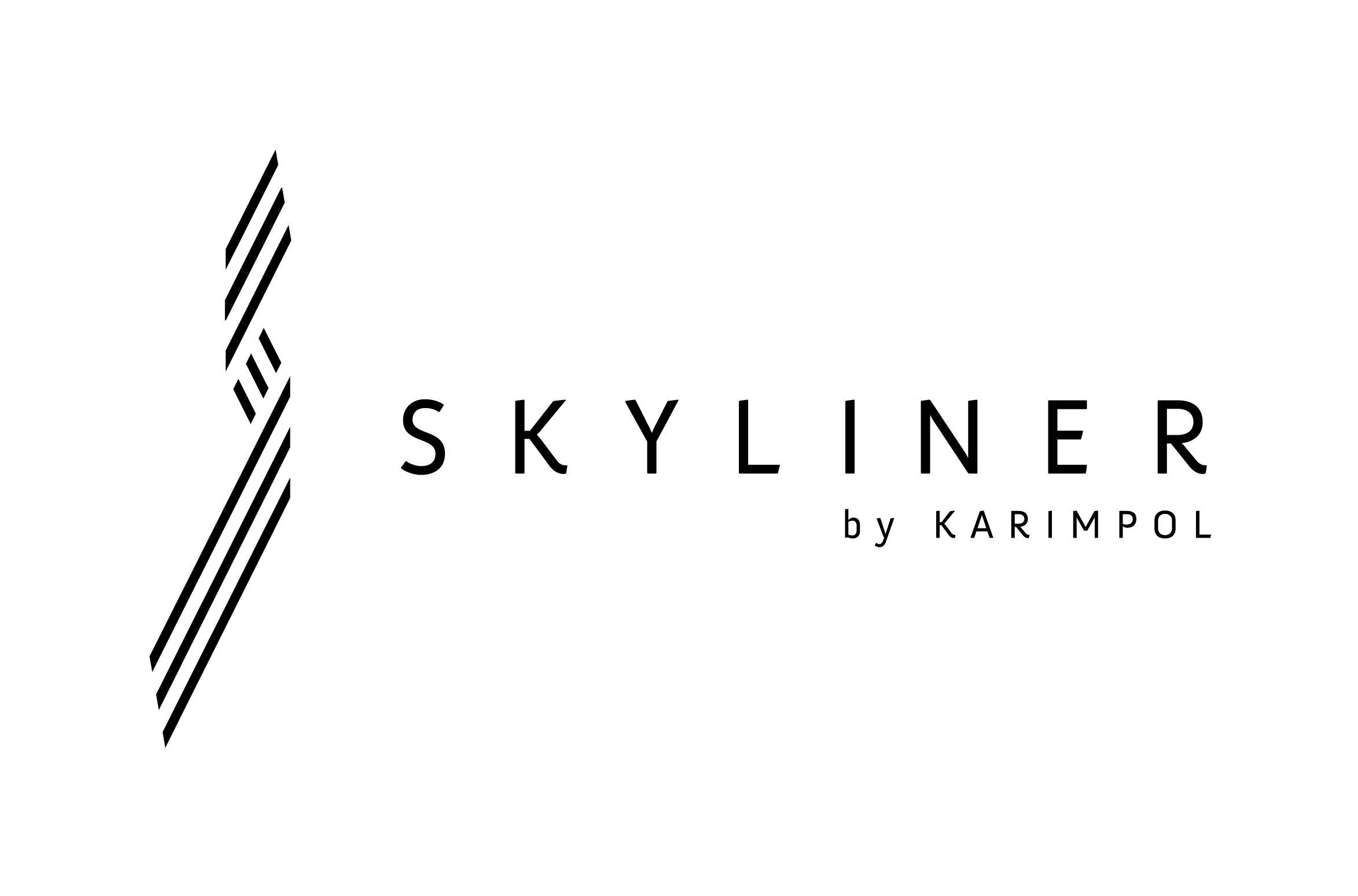 Skyliner logo final RGB